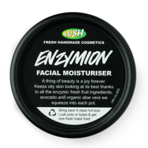 from lush.com